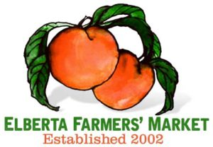 Established 2002 - Local Farmer-Fresh Food